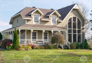 arthur-falcone-country-house-colonial-style-large-arched-window-wrap-around-porch-34882508