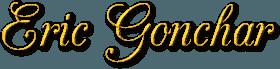 Eric-Gonchar-Name